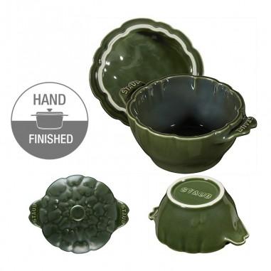 Carciofo ceramica