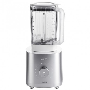 Power Blender Pro - ENFINIGY